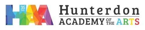 Hunterdon Academy of the Arts