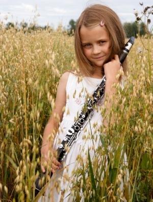 clarinet_lessons_flemington