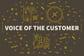 コンタクトセンターにおけるVOCの重要性と収集方法