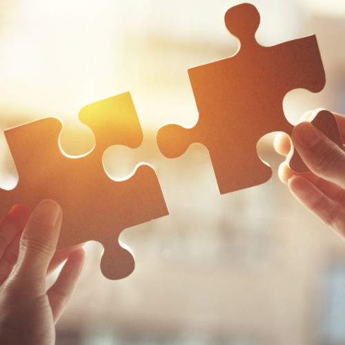 The 2 key insights your IMS must provide into your supply chain