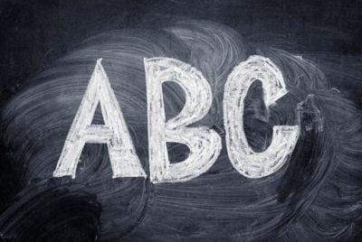 How to create an effective ABC analysis
