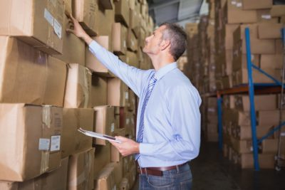 How to leverage the latest supply chain technologies