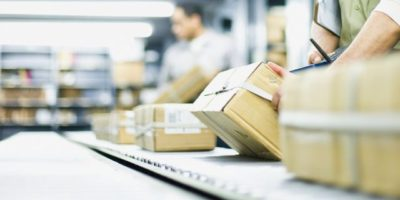 Supplier performance costing you money