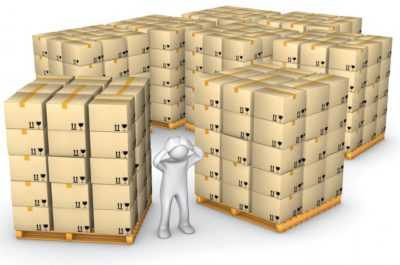 The evolution of your inventory planning solution