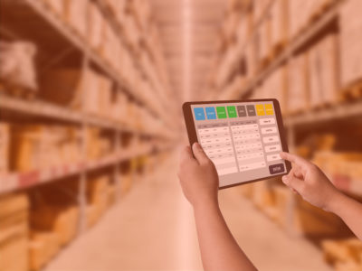 Successful Inventory Management Software implementation tips