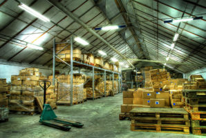 Is Inventory Management as important as Inventory Control?