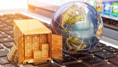 Supply chains and SMBs, explained