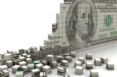 Is your manufacturing business ready for the economic recession?