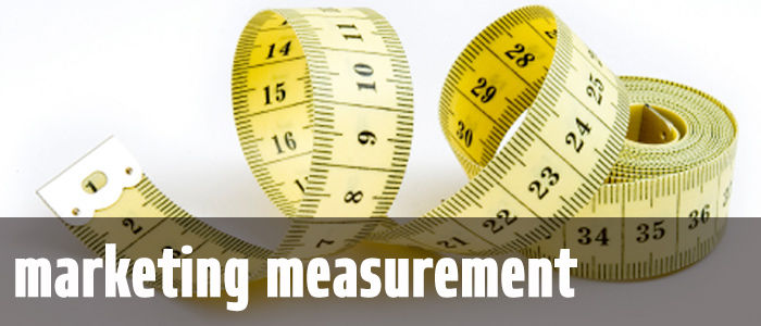 POP Marketing Measurement