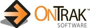 Ontrak Software