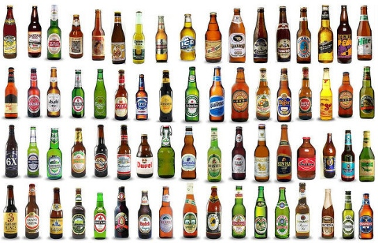 More Beer Brands Means POS Marketing Software Is Even More Important resized 600