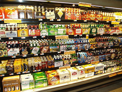 America's Year of Beer – 2015 – Winning with POS Marketing resized 600