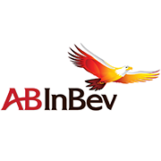 Anheuser Busch   InBev   Distributor Assessments for POS Tracking and Line Cleaning resized 600