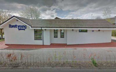Dudley Dementia Gateway Services - Dudley MBC – Brett Young Centre