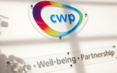 Cheshire and Wirral Partnership NHSFT