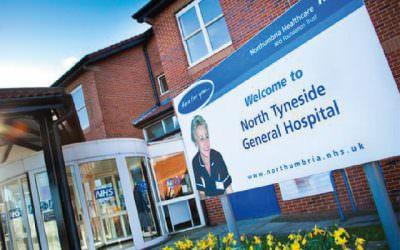 Introducing RITA – Northumbria Healthcare