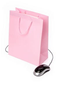Online Bag Shopping? :: Looking For Online Bag Shopping Tips