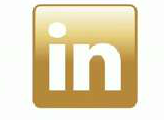 Premium Account  Feature Details   LinkedIn
