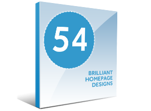 lw_54_homepage_designs_ebook_3d