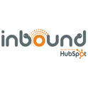 Get To Know the LyntonWeb Corral Before #INBOUND14