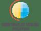 sunvalleysolar-logo-color