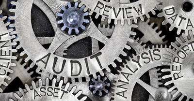 How to Run a 2020 Content Audit