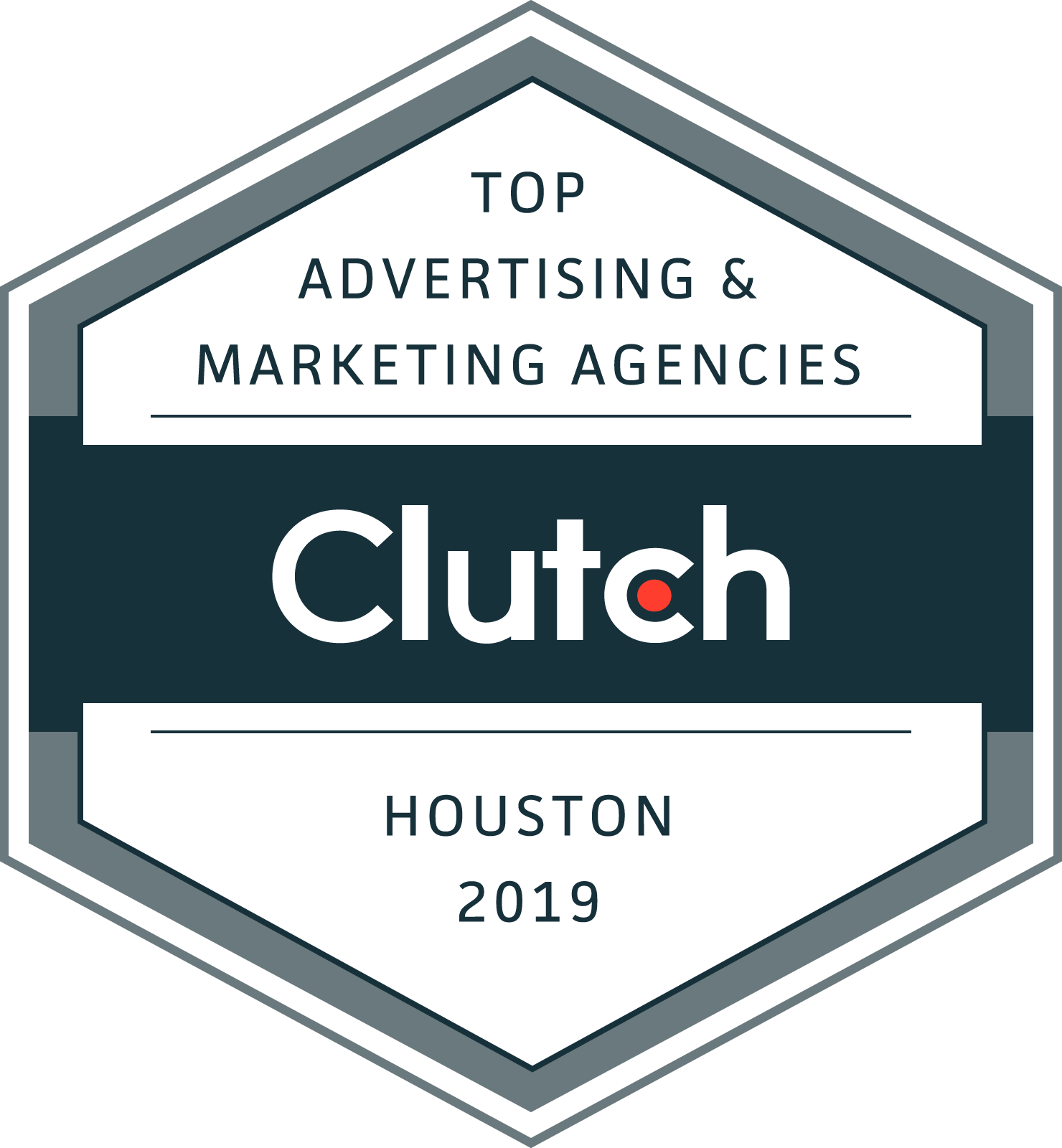 LyntonWeb Recognized as Clutch Leader for Best Digital Marketing Agency