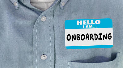 7 Mistakes New HubSpot Users Make Without Onboarding