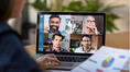 Our Favorite Cost Effective Tools to Equip Our Remote Team