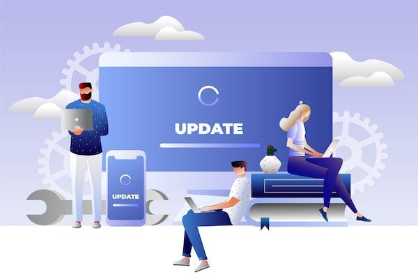 ICYMI: Recent HubSpot Product Updates