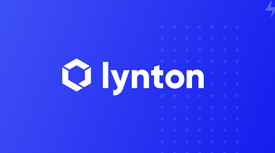 Introducing...Lynton