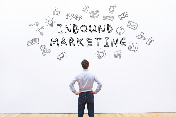 How Enterprise Inbound Marketing Can Increase Revenue