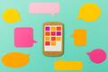 Top 8 SMS Marketing Campaign Workflows to Build