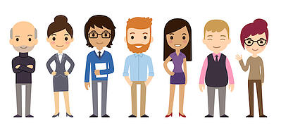 Top Ways to Use Buyer Personas to Grow Your Business