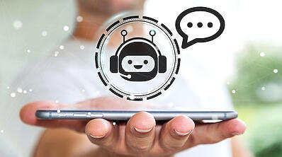 Chatbot Trends to Follow in 2020