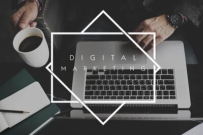 Pharmaceutical Digital Marketing: 3 New Tactics to Try