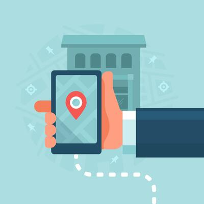 Get Your Business Found with These Local SEO Tactics