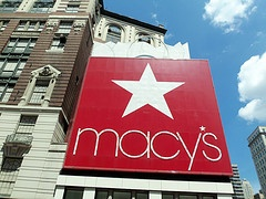 Macy's All Powerful Marketing Strategy - Inbound Marketing Highlights