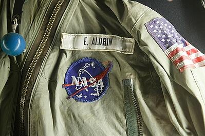 How NASA Does Social Media - Inbound Marketing Highlights