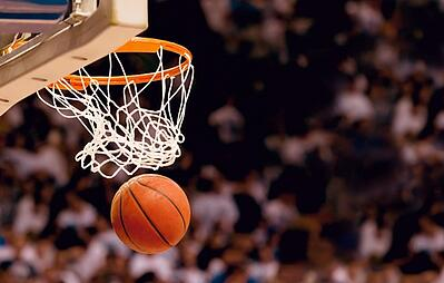 The 76ers are Winning on the Court and in Marketing - Inbound Marketing Highlights