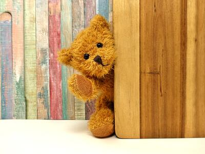 Build-a-Bear Apologizes for Marketing Disaster - Inbound Marketing Highlights