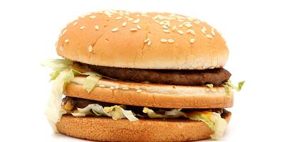 McDonald's Twitter Mistake Goes Viral - Inbound Marketing Highlights