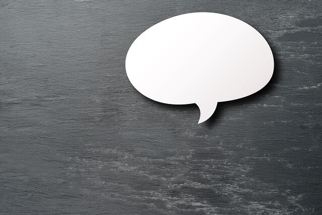 How to Improve Prospect and Customer Interactions with HubSpot Conversations