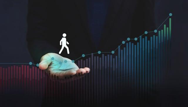 Top 5 Customer Success Metrics to Track in HubSpot Service Hub