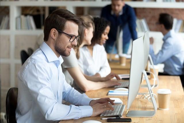 6 Tips for Providing Customer Support through HubSpot Conversations