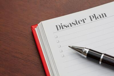 How Nonprofits Should Prepare Their Inbound Marketing for the Next Natural Disaster