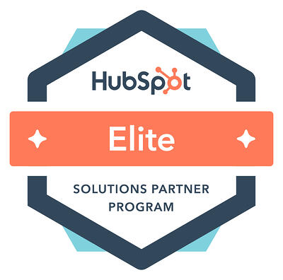 "LyntonWeb Becomes ""Elite"" As HubSpot Expands Partner Tiers"