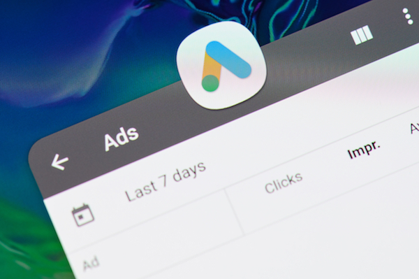 What You Need to Know About Google Ads and HubSpot