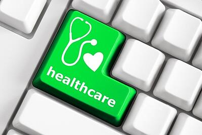 How To Increase Subscribers to Your Health Care Blog