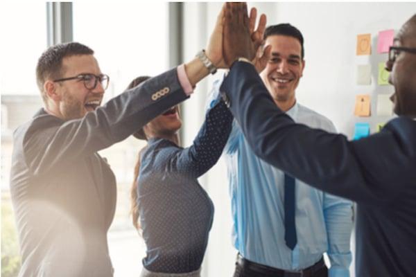 4 HubSpot CRM Integration Success Stories